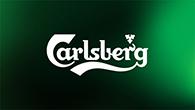 carlsberg-110