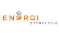 energi-110