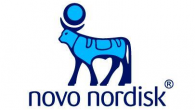 novo-nordisk-195x110